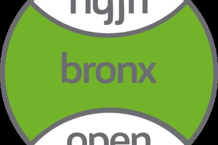 Women's Professional Tennis To Return To Bronx