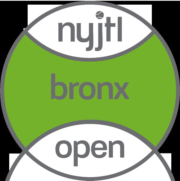 Bronx Open
