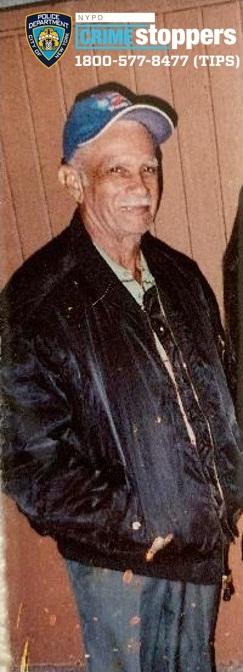 Julio Nieves