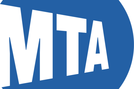 Jay Walder's Appointment To Head MTA