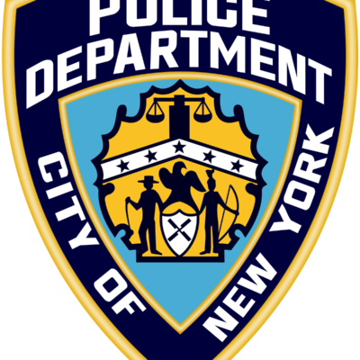 NYPD Police Officer Pedro Vallecillo, 46, Arrested