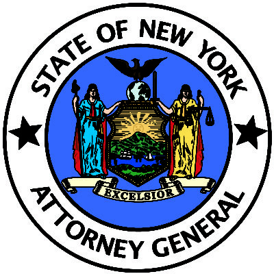 NY AG James On Restoring The Statute Of Limitations To 6 Years For Certain Crimes Under The Martin Act & Executive Law 63(12)