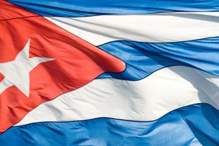 Puerto Rico Needs Our Prayers