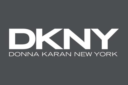 The Bronx Native Martinez Brothers For DKNY Fall 2019