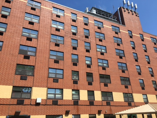 $34 Million Renovation Project Preserves Affordable Housing For Bronx Seniors