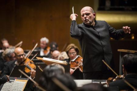 Philharmonic Free Fridays Program Begins Its 6th Season On September 18