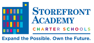 Back To School Jam At  Storefront Academy Charter Schools
