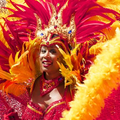 Increased Security Measures For 2019 J'ouvert Celebration & West Indian Day Parade