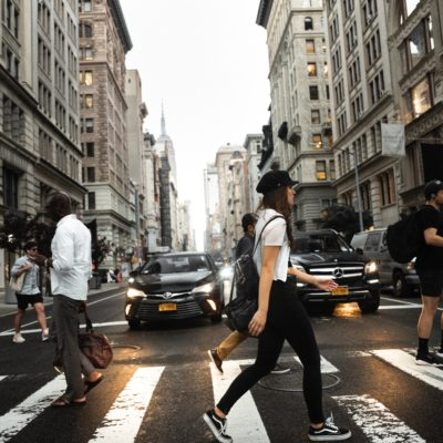Neighborhood Pillars Downpayment Assistance Fund Buys A Bronx Property