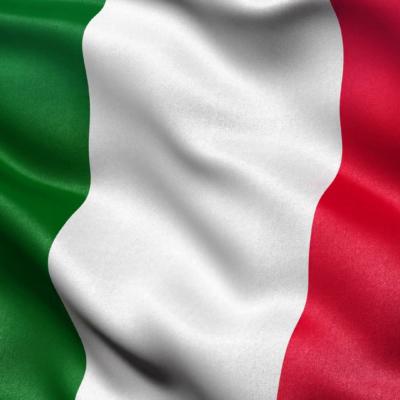 Celebrating Italian Heritage