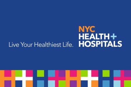 Dr. Akinola Fisher Talks NYC Care