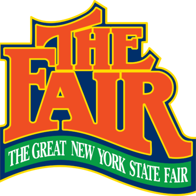 Search For Unclaimed Funds At The New York State Fair