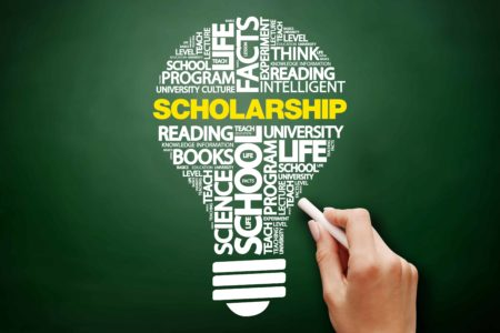 Sobo & Sobo Awards $7.5K In Scholarships