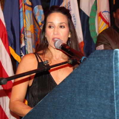 Annual Purerto Rican Culture & Heritage Celebration