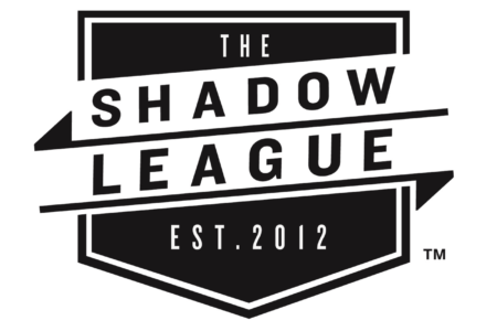 6th Annual Shadow League Awards Show
