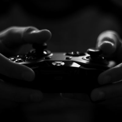 Trends To Reshape The Future Of Media & Gaming Industry