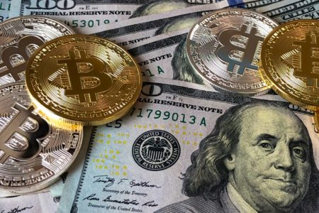 Investors Warned About Extreme Risk When Investing In Cryptocurrencies