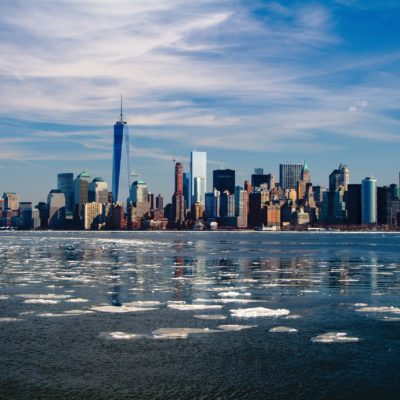 A Guide To The 5 Boroughs Of New York City