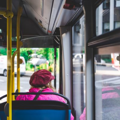 First-Ever Digital Open House To Present Bronx Bus Network Redesign Final Plan