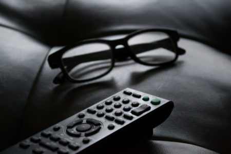 11 Ways To Watch TV For Free