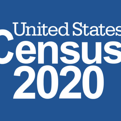 A Youth Competition To Promote The 2020 Census