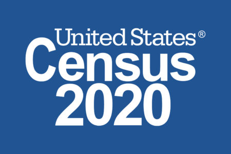 Census Day Is Here, Make It Count