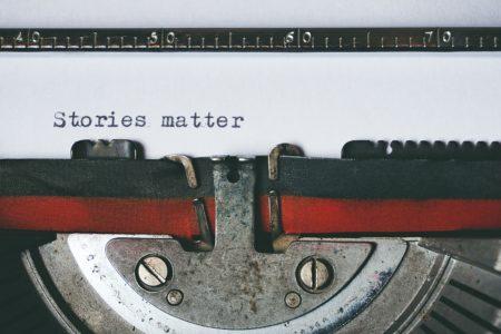 Bronx Memoir Project – Narrative Non-Fiction