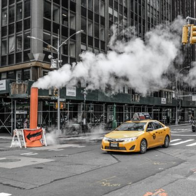 Taxi Medallion Relief Program Achieves Debt Relief For 144 Owners