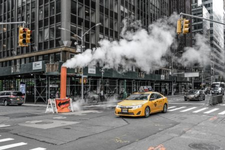 NYC Government To Be Sued For  Fraudulent Practices By Taxi & Limousine Commission