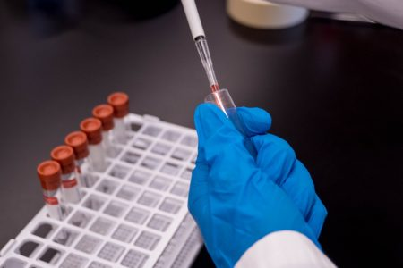 NYPD Announces Reforms To DNA Collection Policies