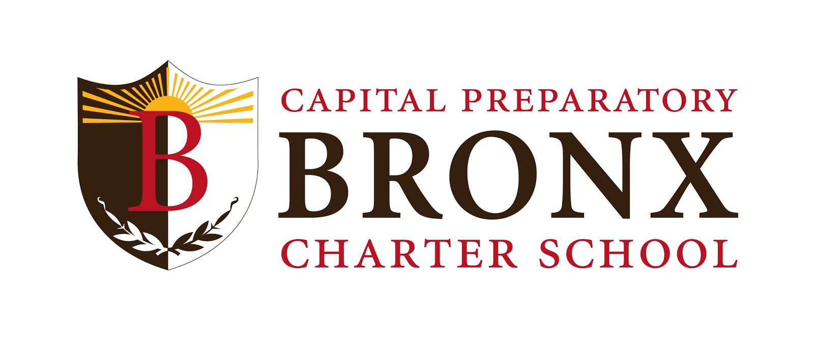 Capital Preparatory Bronx Charter School