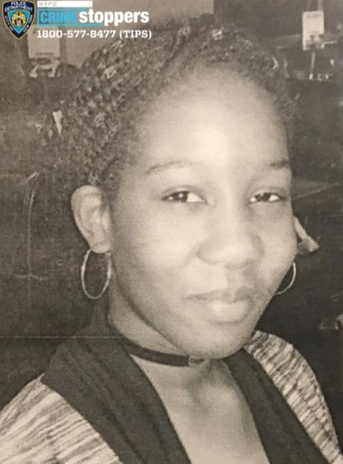 Nia King, 18 & Messiah King, 2, Missing