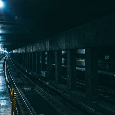 MTA Issues Agency-Wide Update On Precautionary Measures Against Coronavirus