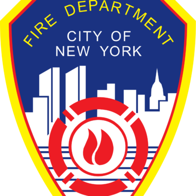 2020 Marks The 15<sup>th</sup> Consecutive Year Of Fewer Than 100 NYC Fire Fatalities