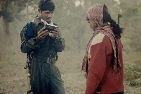 BDC Photobook Conversations: Poulomi Basu