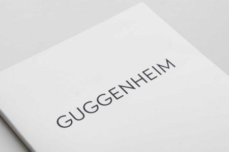 Three Bronx Museum AIM Alumni Awarded The Guggenheim Fellowship