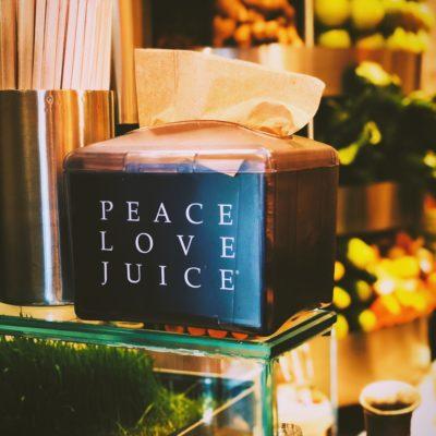 Juicer Benefits & Selection Tips