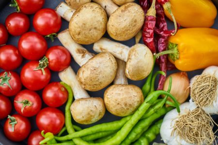 $25 Million In Emergency Funding For Food Providers