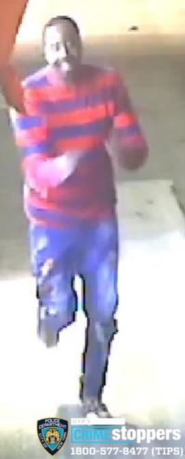 Help Identify An Assault Octet