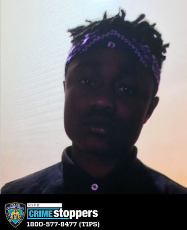Darien Wright, 16, Missing