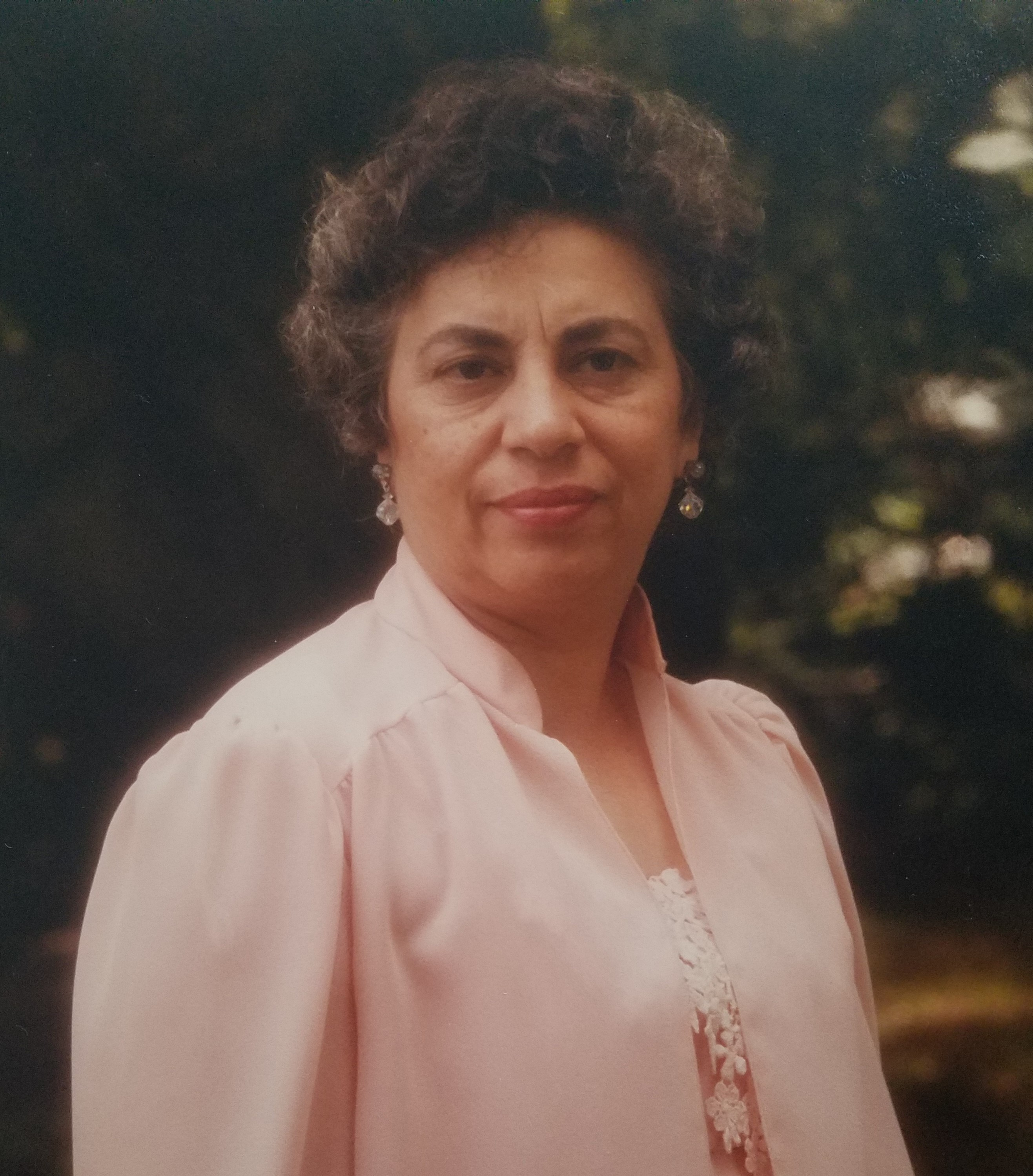 Jennie Lopolito Passes At 88