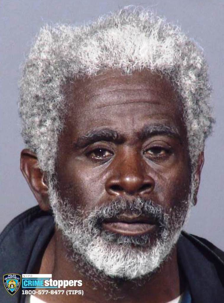 Troy Hopkins, 52, Missing