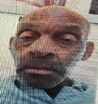 Winston Barnes, 64, Missing