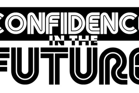 Confidence In The Future
