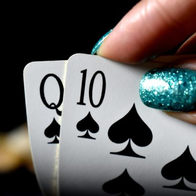 Canadian Online Casinos – The Second Wind Of Gambling