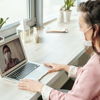 Nearly $3.5 Million In Federal Funding For Telehealth Services