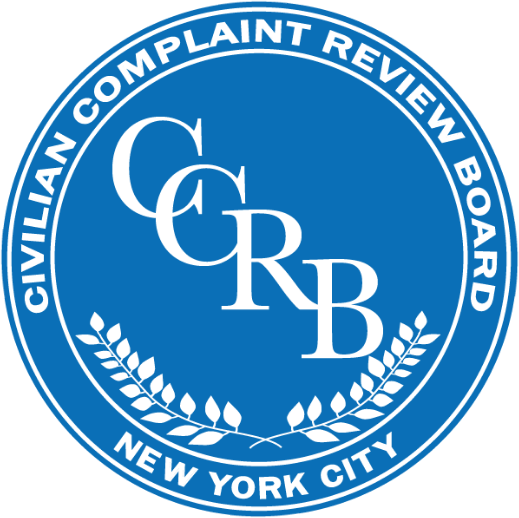 CCRB Will Investigate Fully & Fairly