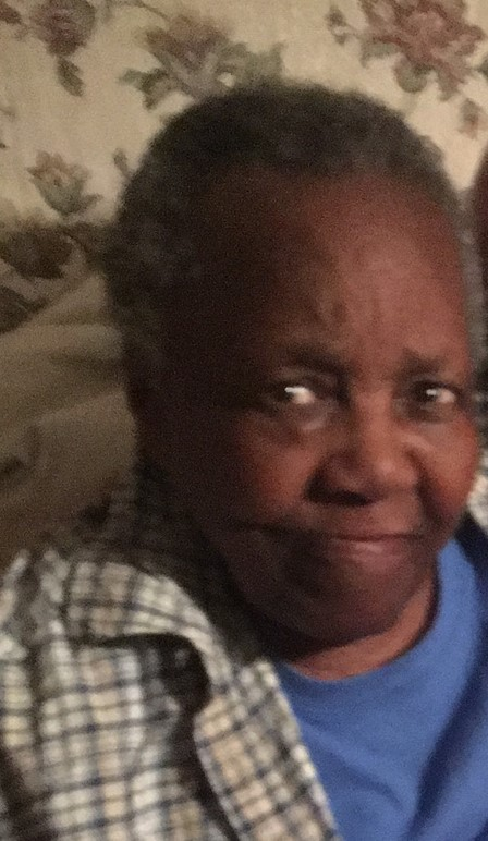 Germaine Olive Passes At Age 97