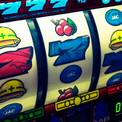 Online Slots – Are They Really Worth Trying?