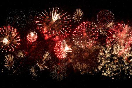 4th Of July Celebration Plans